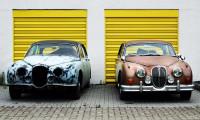 jaguar-restauratie-1aa5fcd0f1999c803d71d37da328f9c3