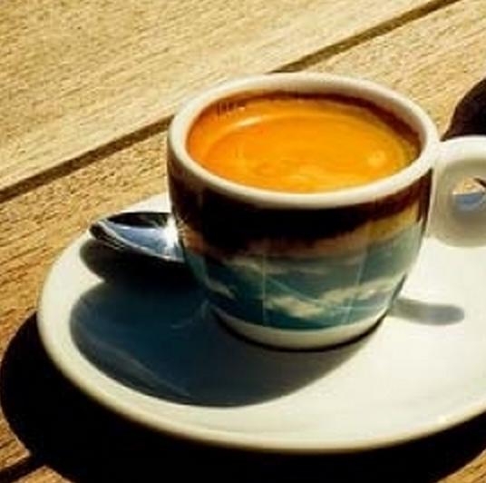 koffie-af69536e32e8f00b8923bb584b7f5867