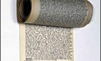 scroll-9761ddf2a2621a549f586c02cd973369